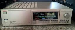 Stereo Receiver Gradiente DS 40