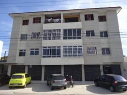 Ponto para alugar, 50 m² por r$ 539,00/mês - antônio bezerra - fortaleza/ce