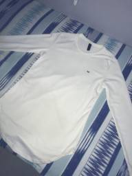 Camisa - marca Cavalheiro