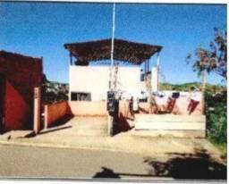 Apartamento à venda com 2 dormitórios em Centro, Iapu cod:432158