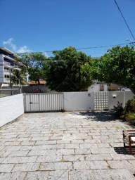 Casa para alugar com 3 dormitórios em Bessa, Joao pessoa cod:L1608