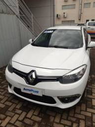 Fluence Dyn 2.0 At Completo - 2015
