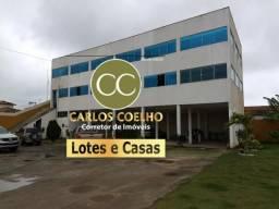 Tá * Maravilhoso Prédio em Unamar - Cabo Frio/Região dos Lagos.