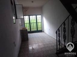 C10577 - Casa de 3 quartos com terraço, junto a Estrada do Moinho