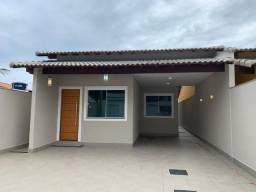 Espetacular casa 3qts em Itaipuaçu