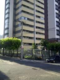 Apartamento á venda no bairro Aldeota e Fortaleza-CE Whatsapp!!!!