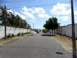 Terreno 900 m2 - Praia Icaraí