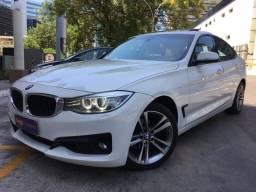 BMW BMW 320I GRAN TURISMO - 2015