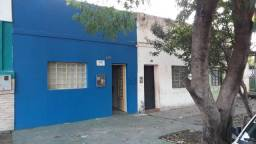 Casa no Bairro Dom Bosco