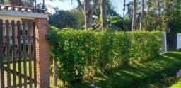 Chácara em Itanhaém - Aceita proposta (B)