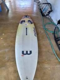 Prancha windsurf 103litros