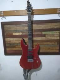 Guitarra Tagima menphis