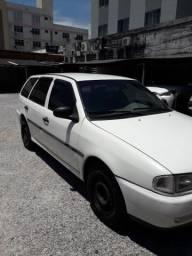Vendo Parati - 1999
