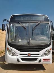 Ônibus Urbano, Mercedes OF1722, carroceria Marcopolo Torino! - 2009