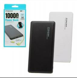 Power Bank Pineng Pn-951 10000 Mah