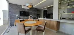 (Al349) Casa Toda Projetada em Condomínio com 03 Suítes_ Fino Acabamento_ Por 485 Mil