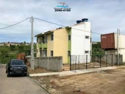 Ref. 429. Casas em Abreu e Lima
