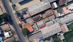 Terreno à venda em Boqueirão, Curitiba cod:71590