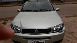 Palio 2006/2007 - 2006