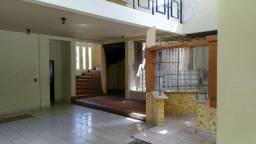 Vendo Casa Duplex 3 Suites Piscina No Jardim Eldorado Próximo a Escola Colméia Aririzal