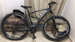 Bicicleta rocker