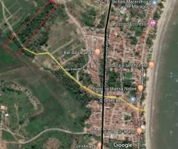 Propriedade com 16.660 m² Maragogi, AL - Recebo Carro