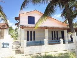 Casa de Praia- Tabatinga- 4suítes