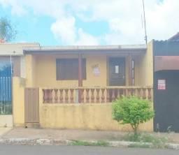 Alugo Terreno Rua Jose Vieira da Cunha e Silva, 1057 Assis - SP