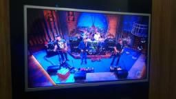 Tv Lg 32 pol