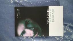 Livro 'The Picture of Dorian Gray' Em Ótimo Estado