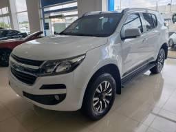 Gm - Chevrolet Trailblazer LT 2.8 Diesel 4x4 Aut 18/19 0km - 2019