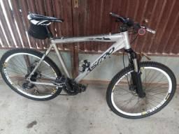 Bicicleta Astro 24 Marchas aro 26