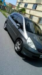 Honda fit lx 1.4 - 2008