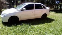GM - Chevrolet Corsa Sedan Premium - 2003