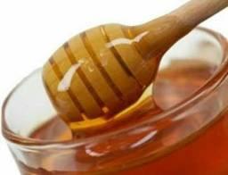 Itens para apicultura