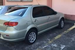 Siena 2009/2010 Alienado - 2009