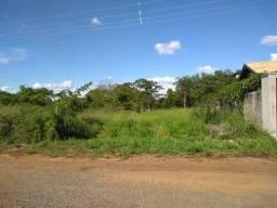 Vende-se Terreno no Solar dos Lagos