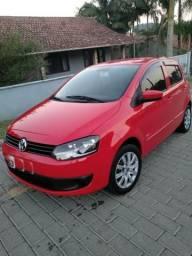 Volkswagen Fox Trend 1.0 - 2010
