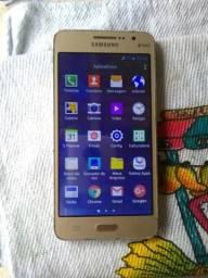 Samsung Gran prime duos TV