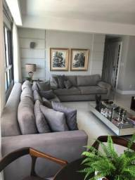 Apartamento no Garcia 145m²