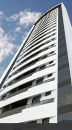 Título do anúncio: Excelente apartamento em Petrópolis com 3 suítes