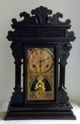 Relógio de Parede ou Mesa