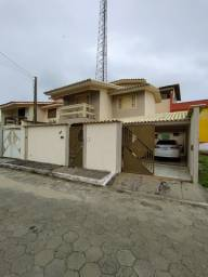 Alugo casa para temporada em Conceição da Barra