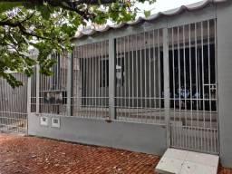 Casa comercial ou residencial na Dom Aquino