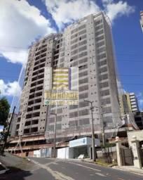 Apartamento No Renascenca,191m e 282m ,4 Suites