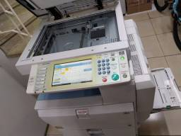 Impressora Ricoh MP 5001