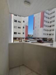 Apartamento para alugar com 1 dormitórios em Jardim paraíso, São carlos cod:3579