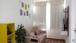 Apartamento com 1 dormitório à venda, 29 m² por R$ 234.900,00 - Agriões - Teresópolis/RJ
