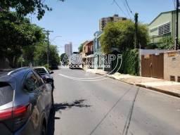 Casa na Paulista código (CA00291)