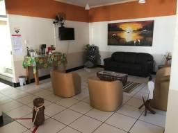 Prédio inteiro à venda em Altos do coxipó, Cuiabá cod:BR0OU12006